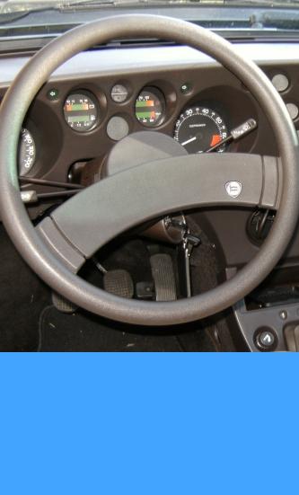 Lancia beta trevi zla828db000931188 - Rotter armaturen ...
